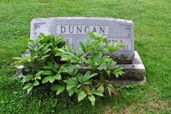 Eunice May <i>Wilkinson</i> Duncan