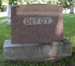 Elsie N. DeFoy