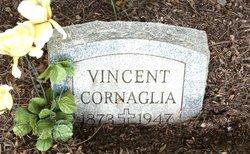 Vincent Cornaglia
