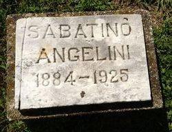 Sabatino Angelini