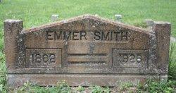 Emmer Smith