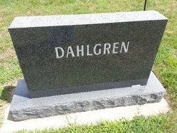 Ada D Dahlgren