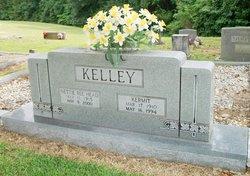 Kermit Kelley
