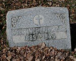 Constance Grincavage