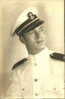 Woodrow William Woody Airhart