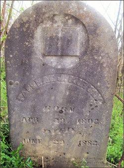 Paschal Jefferson Kirtly, Sr