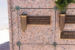 James Steven Wallace