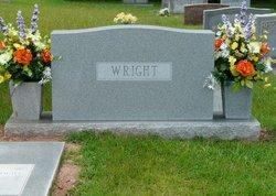 Daniel Gordon Wright