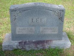 Avery Lee