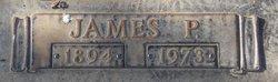James Phillip Verzwyvelt