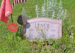 Doris M. Lynch