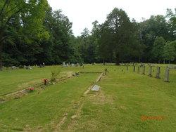 Lasater Cemetery