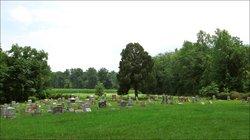 Sharon Hill Cemetery