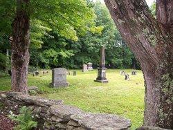 Whites Corner Cemetery