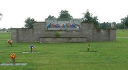 Greenmore Memorial Gardens