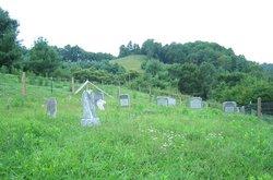Eastridge Cemetery
