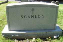 Julia T. <i>Angus</i> Scanlon
