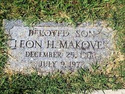 Leon H. Makover