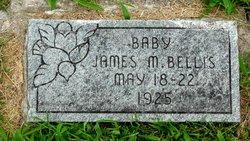 James Melvin Bellis