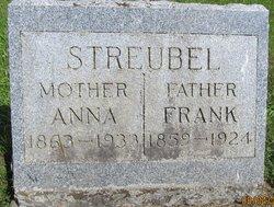 Frank Streubel