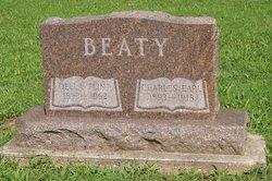 Della Mae <i>Flint</i> Beaty