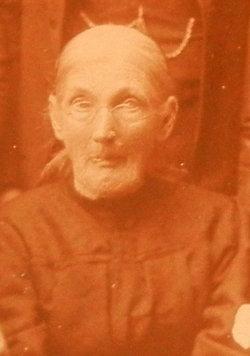 Elizabeth J. <i>Allen</i> Boles