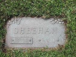 Bernadine O. <i>Adams</i> Sheehan