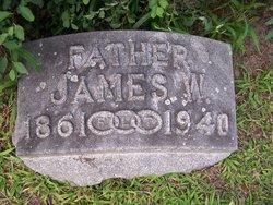 James Wilson Carpenter