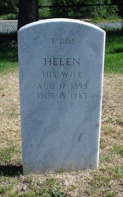 Helen Decker