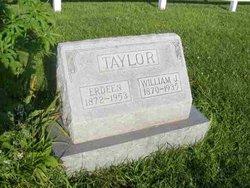 Erdeen <i>Fowler</i> Taylor