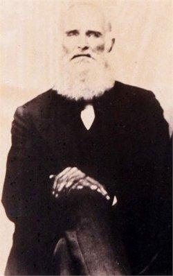 Robert Henry Garrett