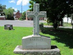 LTC Don Laverne Bartley