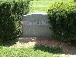 Charlotte <i>Fetzer</i> Patterson