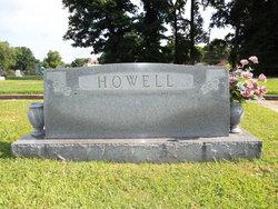 Glenn Alexander Howell
