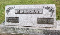 Elizabeth W. <i>Wise</i> Murray