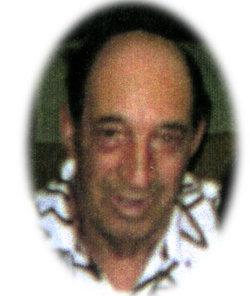 Karl Charles Hartung