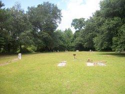 Beaverdam Cemetery