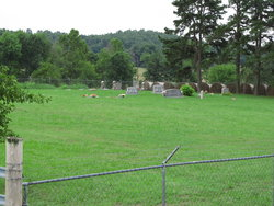 McCameron Cemetery