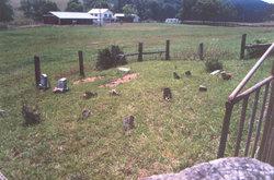 Heare Cemetery