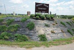 Nichols Grove Cemetery
