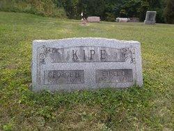 George H. Kipe