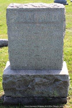 Alburtus S. Blackwell