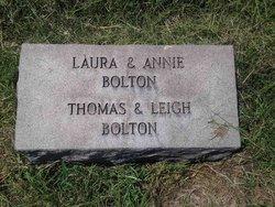 Anne Elizabeth Annie Bolton