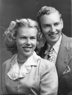 Helen Jane <i>Berry</i> Clayton