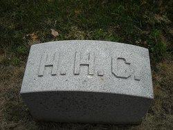 Hoel Hinman Camp