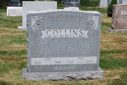 Joseph Edward Collins