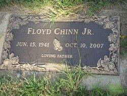 Floyd Chinn, Jr