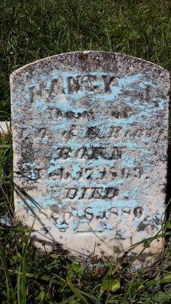 Nancy J Beaty