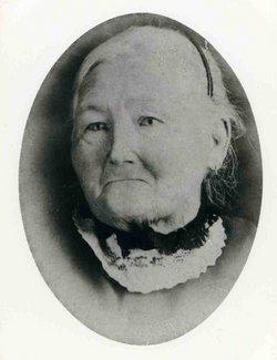 Mary Ann <i>Kifer</i> Cox