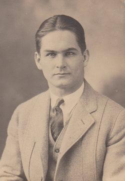 Ernest Arthur Ferdinand